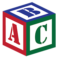 abc blocks medium